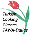 Cooking Classes Blog
